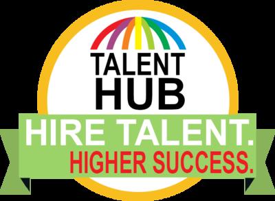 The Talent Hub Logo.6485c2cbb61aeb797ca46561e0e4ac41151.png