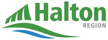 Halton Region Logo.f6f88260c87e0a5ae8fa142d4509716239.png