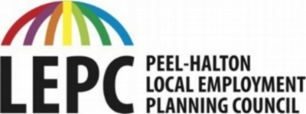 Peel-Halton Local Employment Council | LEPC