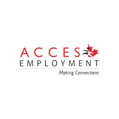 acces logo square.jpg