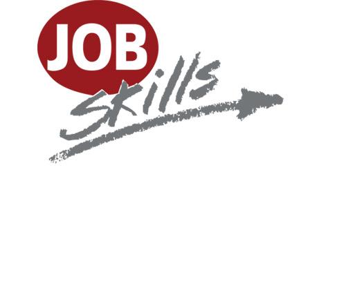 job skills logo square.jpg