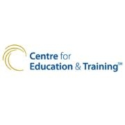 centre for edu and training.png