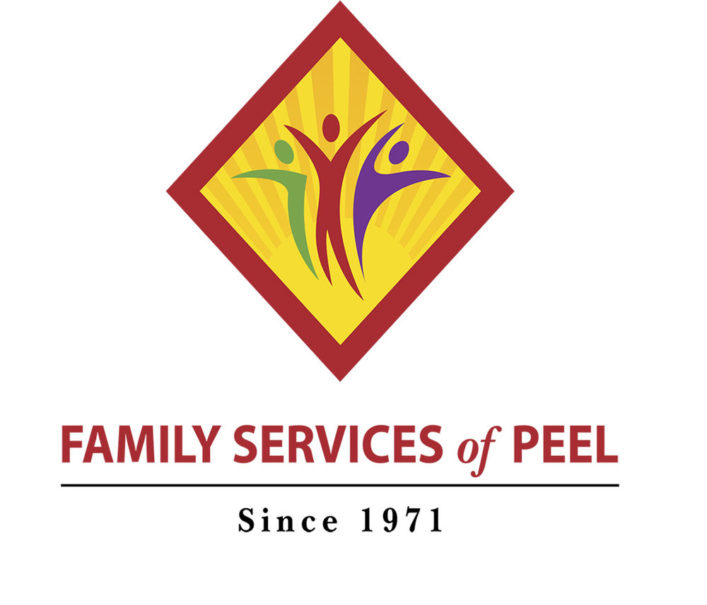 family services of peel logo square .jpg