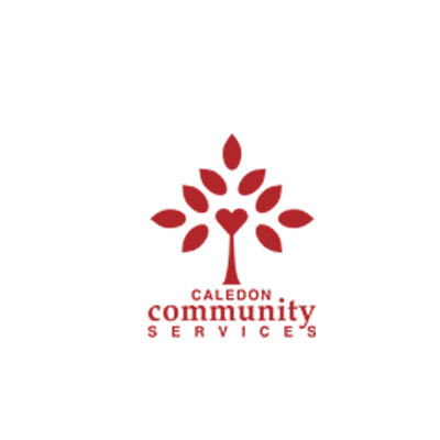 caledon community services logo square.jpg