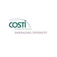 COSTI logo square.jpg
