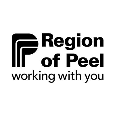 Region of Peel - square.jpg