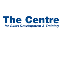 centre for skills development and training.jpg
