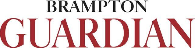 Brampton Guardian logo.jpg