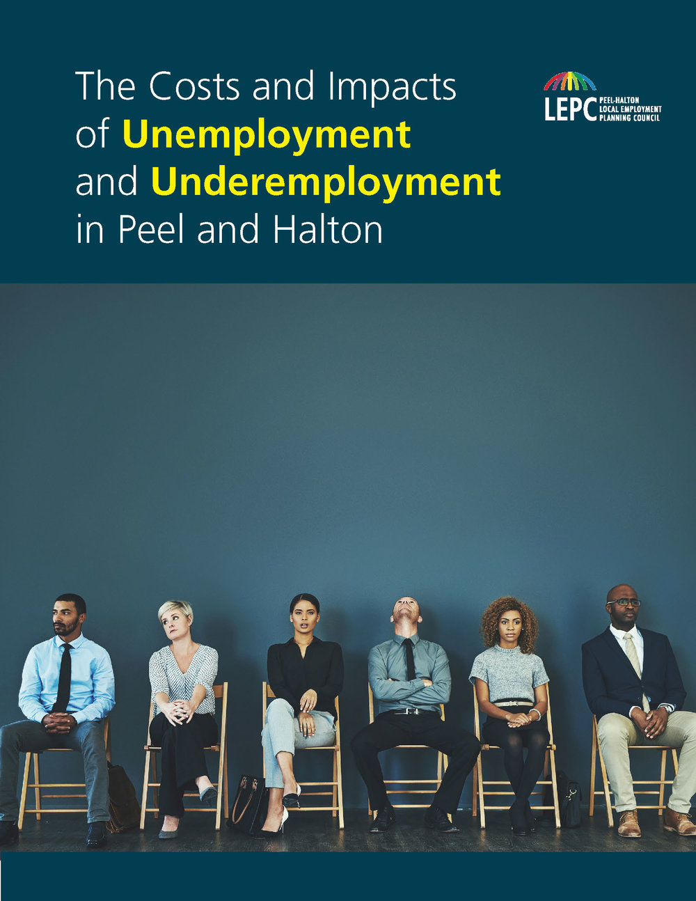 The Costs of Unemployment and Underemployment .jpg