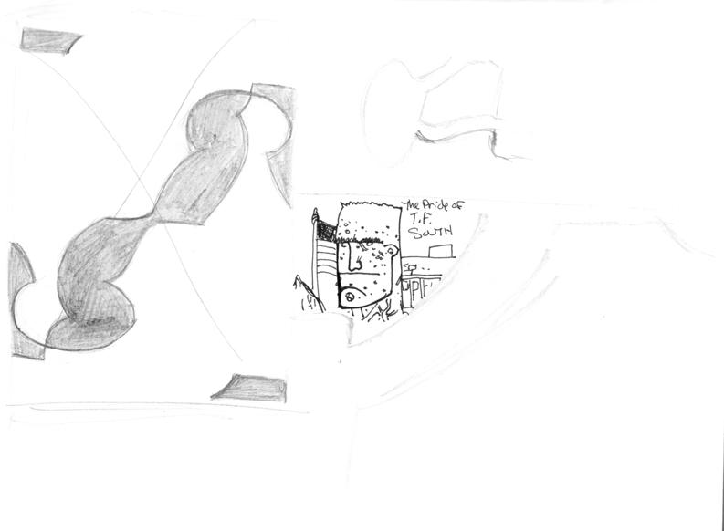 p08.jpg