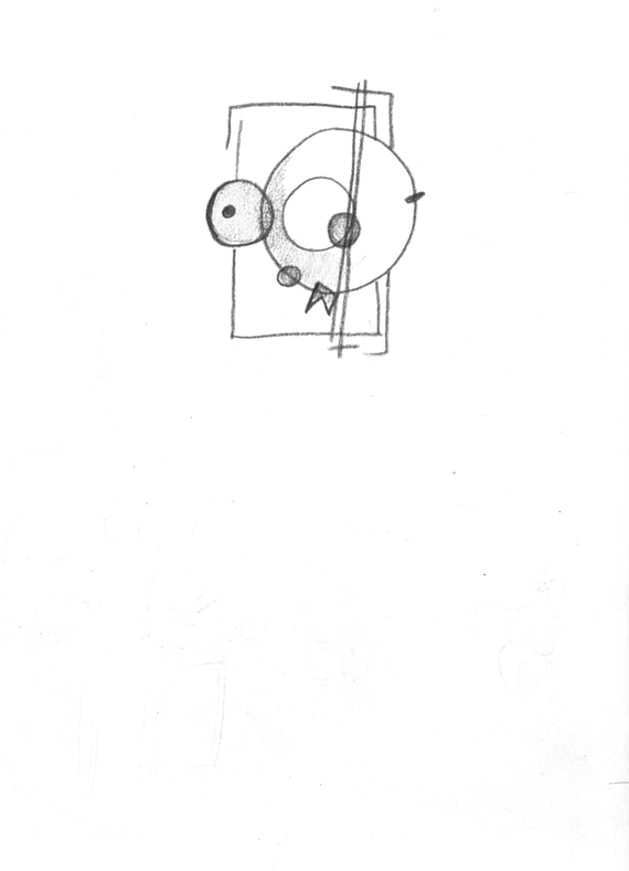 p23.jpg