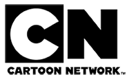 CARTOON_NETWORK_logo.png