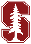 stanford-small.png