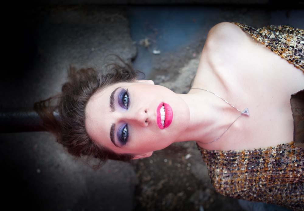 Yasmine_Kittles-TomTom-304.jpg