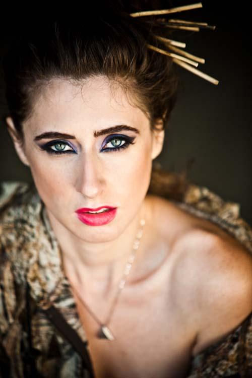 Yasmine_Kittles-TomTom-064.jpg