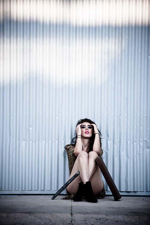 Yasmine_Kittles-TomTom-355-Edit.jpg