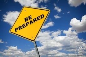 Be-Prepared-Sign (1).jpg