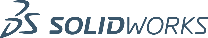 SolidWorks_Logotype_RGB_Grey-Website.png
