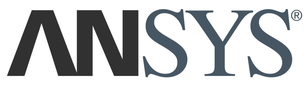 ANSYS_Logo-grey-website.png