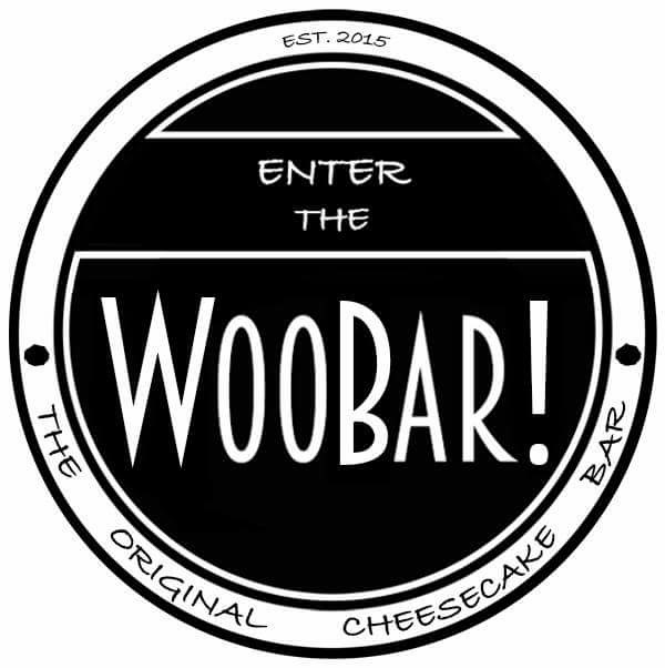 WooBar Logo.JPG