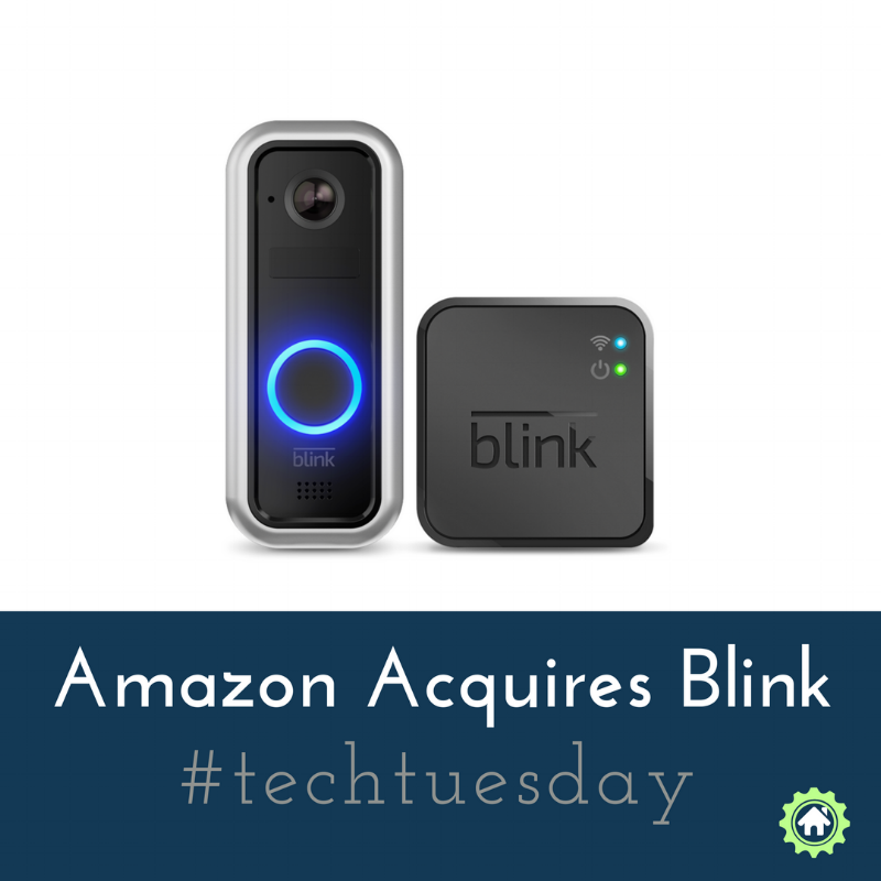 Amazon Acquires Blink.png