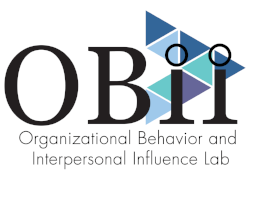 OBII black version png web.png
