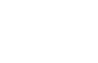 Girls Educational & Mentoring Services (GEMS)