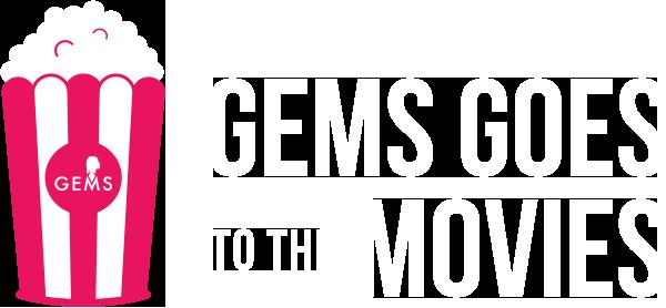 movies-logo.png