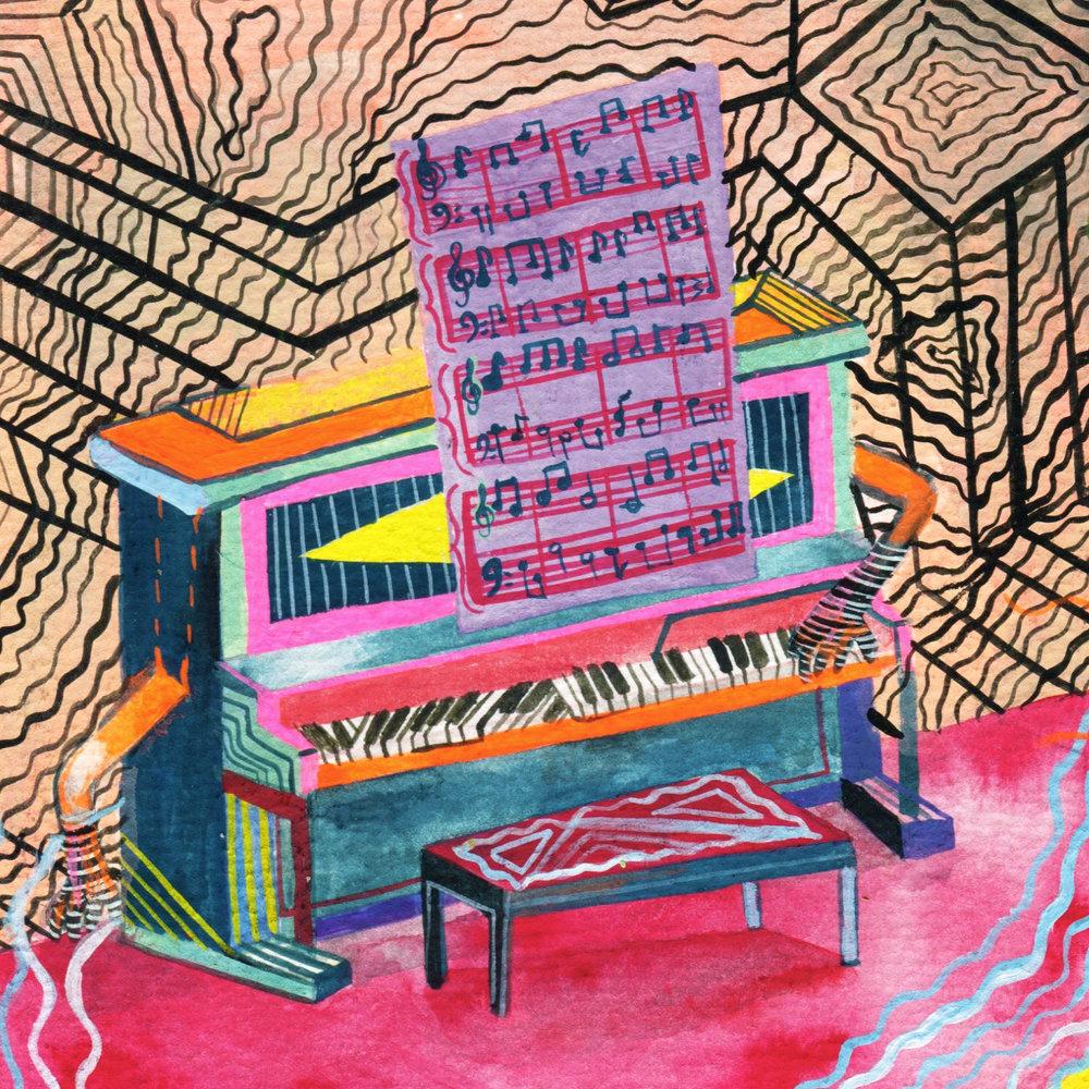 PianoPractice_detail2.jpg