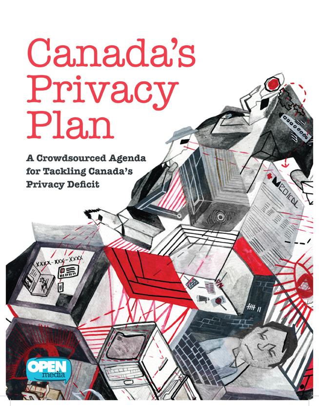 OM_CanadasPrivacyPlan_PRINT-1.jpg