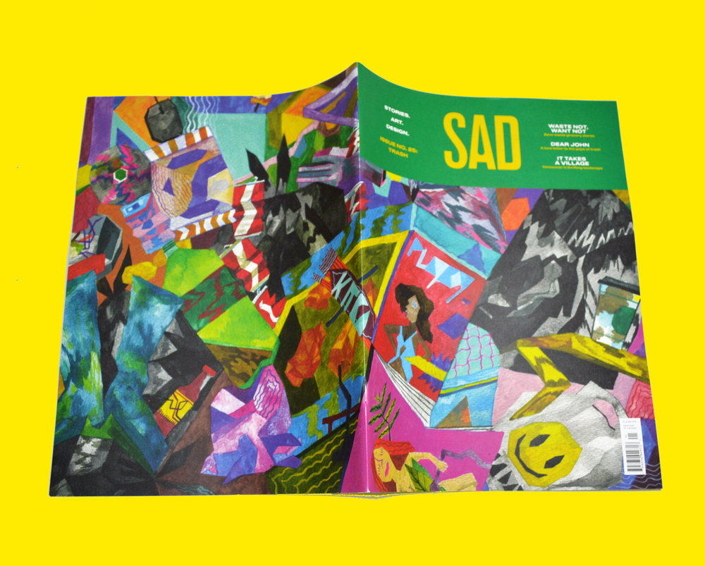 SadMag_cover_flat_yellow.jpg