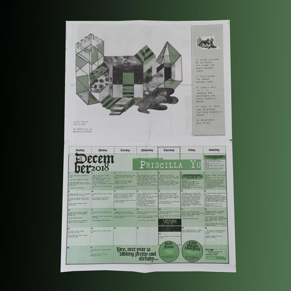 Disc_Calendar_layout.jpg