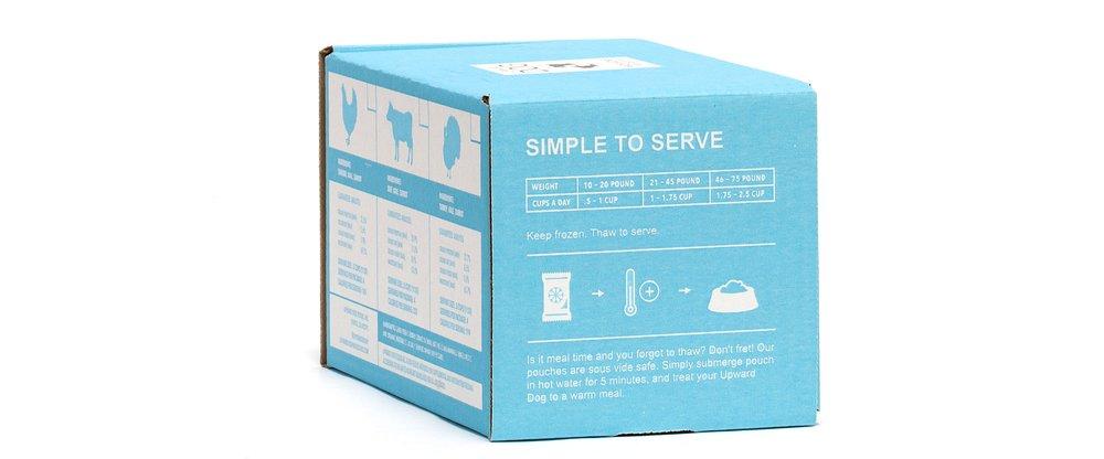 Box_serve.jpg