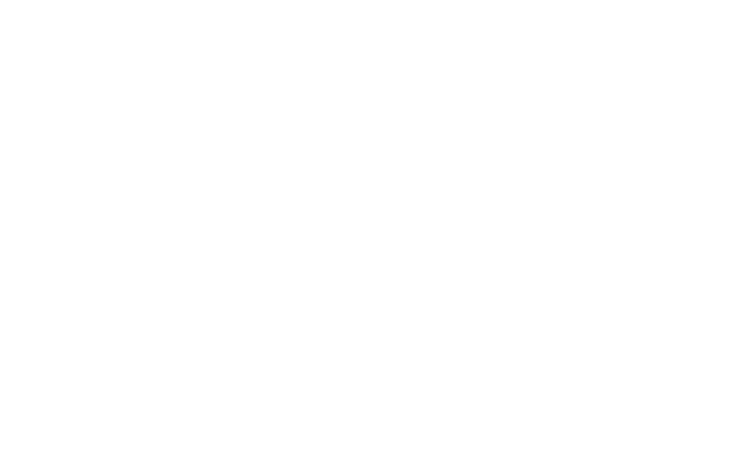 Community Pathways, Inc.