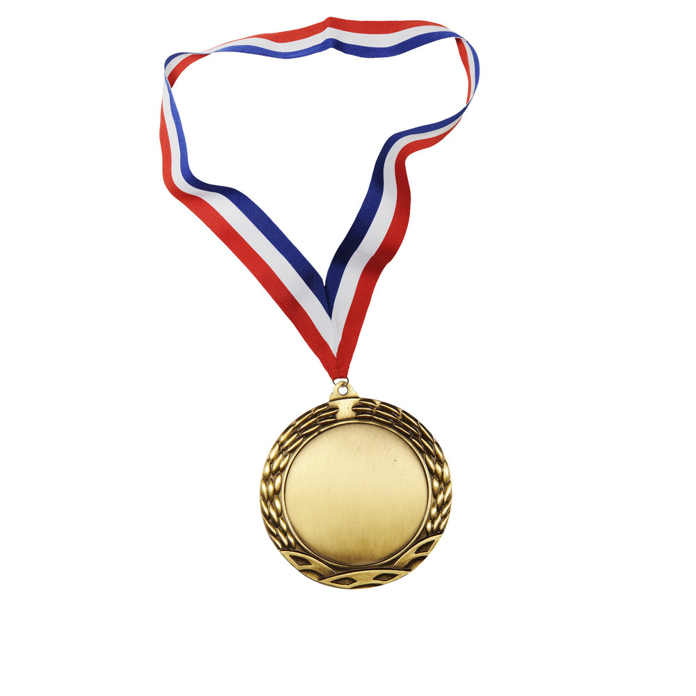Gold-medal-and-ribbon.png