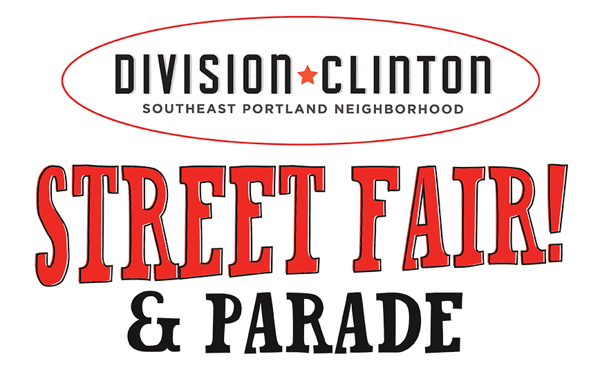 Community Pathways is a proud sponsor of the 2018 Division Clinton Street Fair & Parade on Saturday, June 21st (10am- 5pm). This annual event is organized by the Division Clinton Business Association. We hope to see you there! For more information check out  https://www.divisionclinton.com/division-clinton-street-fair-parade-july-21-2018/