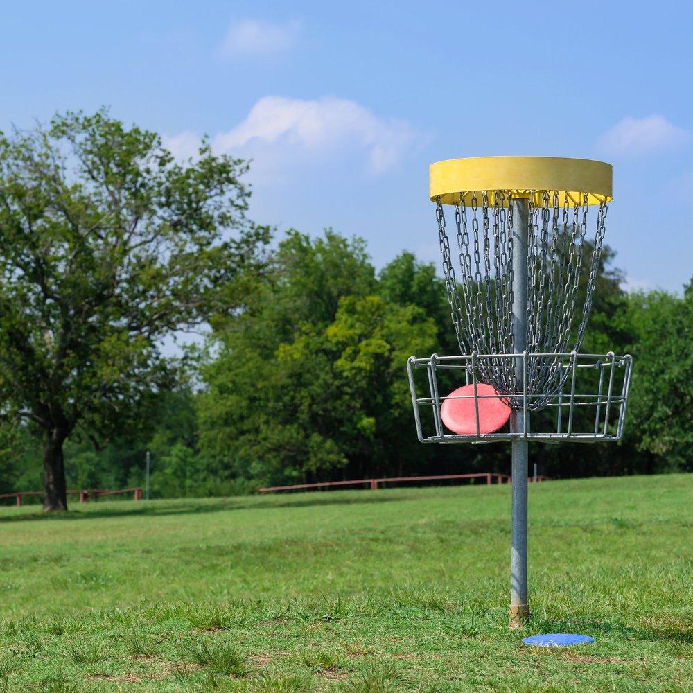 Marek_Disc Golf 1.png