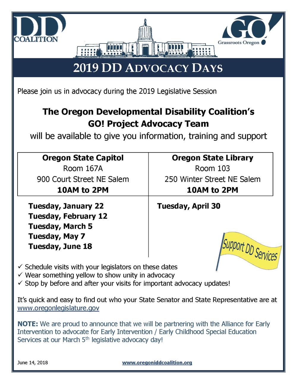 2019-DD-GO-Advocacy-Days-v2.png