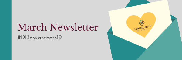 March Newsletter-Email Header.png