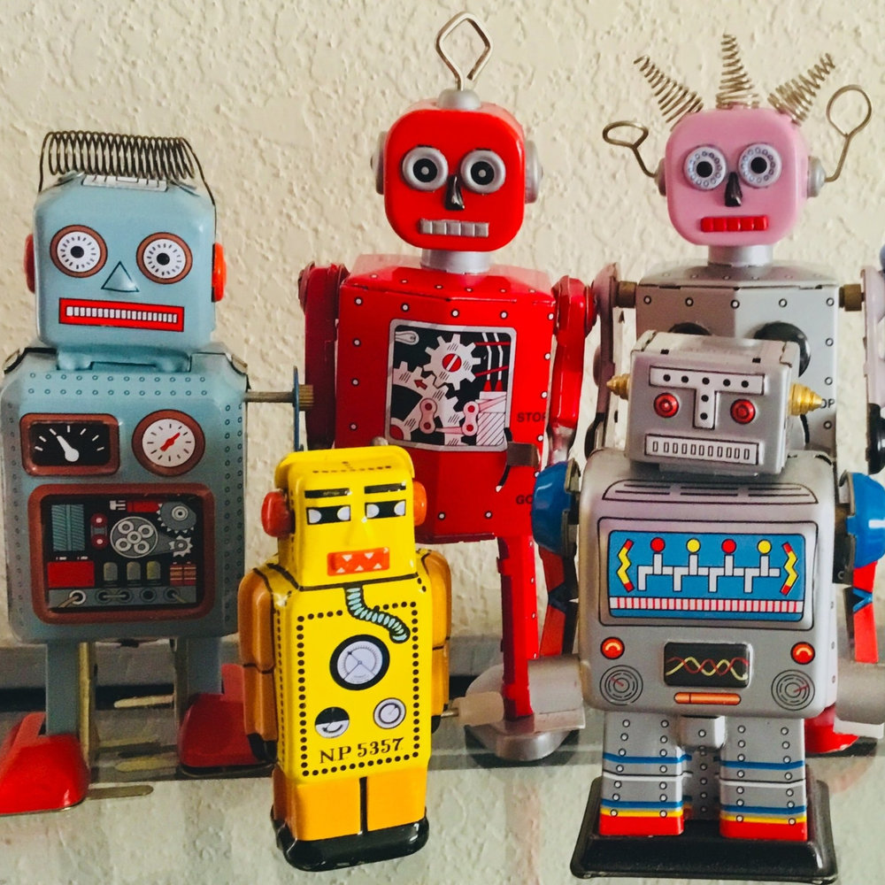 Nina_Image_Robots.jpg