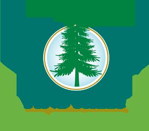 Pine Hills Dentistry