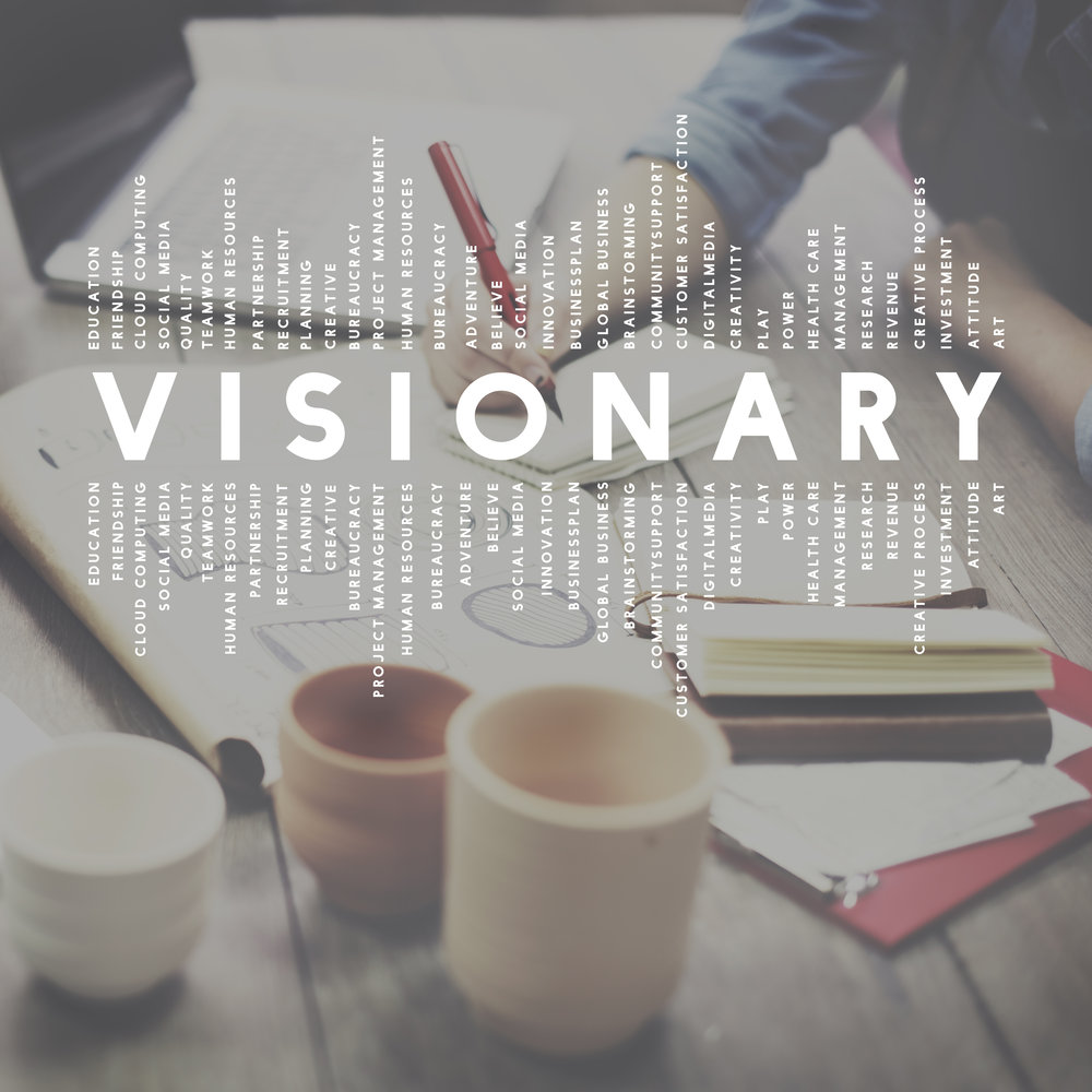 FP_VISION_PLANNING.jpg