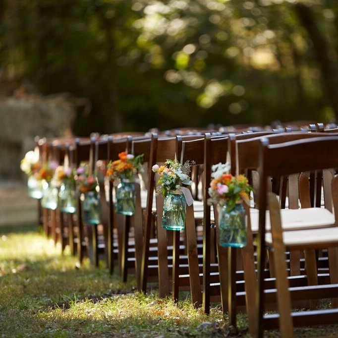 Oconee-Events-Folding-Chair-Rentals-Wedding-Athens-GA.jpg