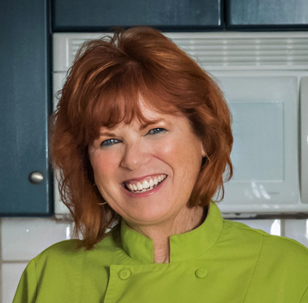 Freshly Prepped is proud to have Food Network Champ, Chef Patsy Bentivegna offering her cooking class program at the Freshly Prepped kitchen!