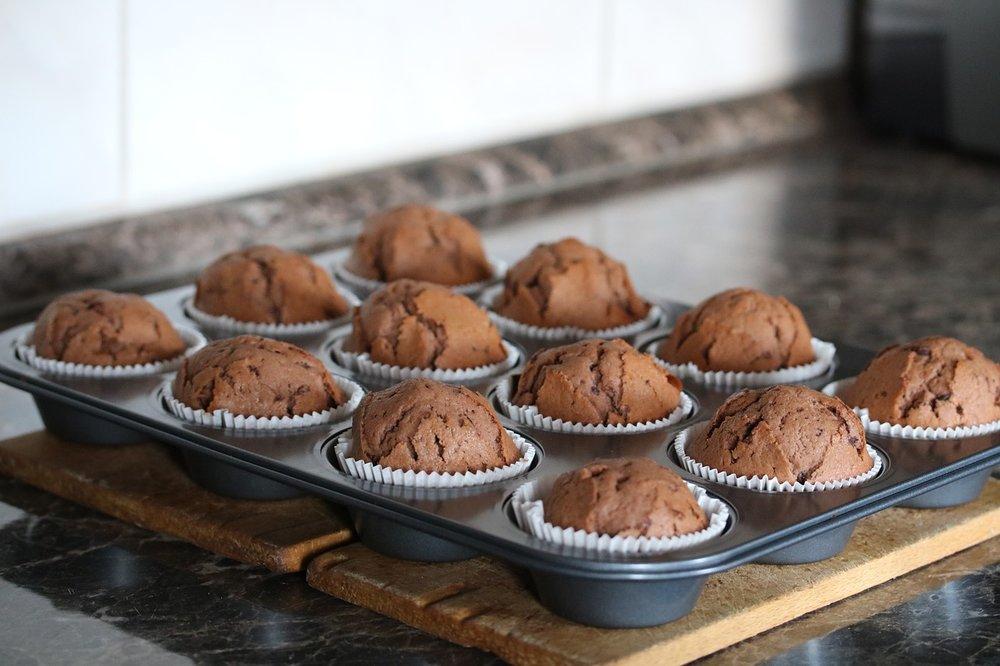 muffin-3180475_1280.jpg