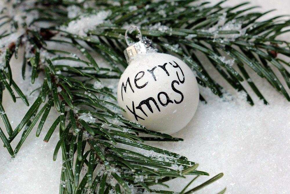 FP_CHRISTMAS.jpg