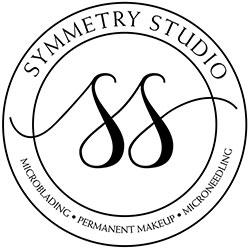 symmetryStudio_xSm_blk.jpg