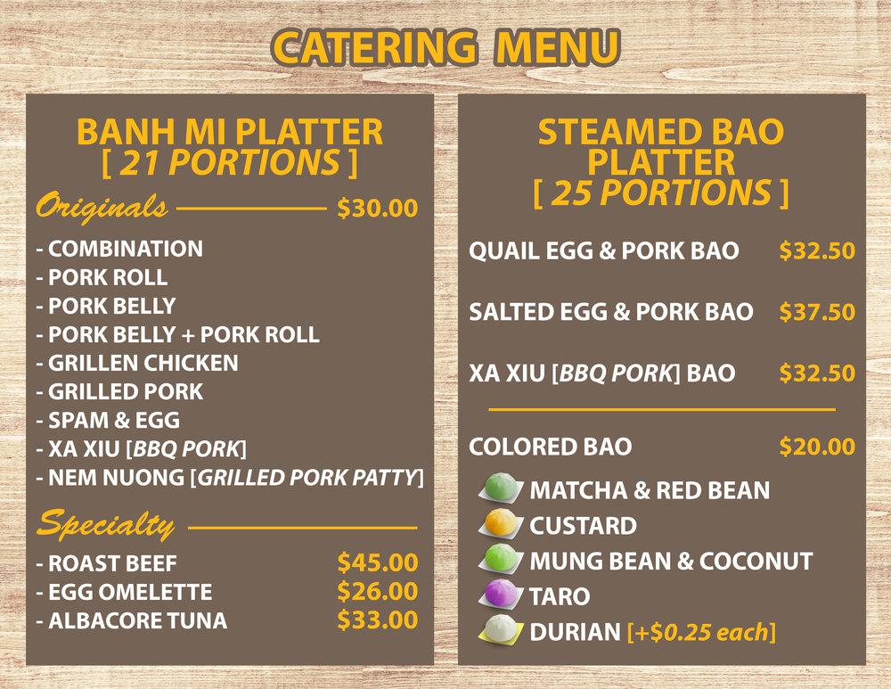 catering banh mi and bao.jpg