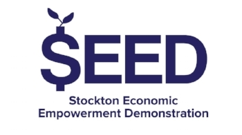 STOCKTON ECONOMIC EMPOWERMENT DEMONSTRATION