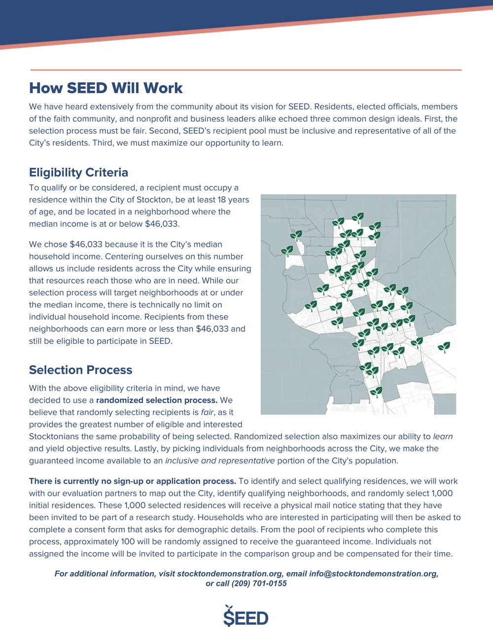 1. Two-pager SEED overview (2)-1.jpg